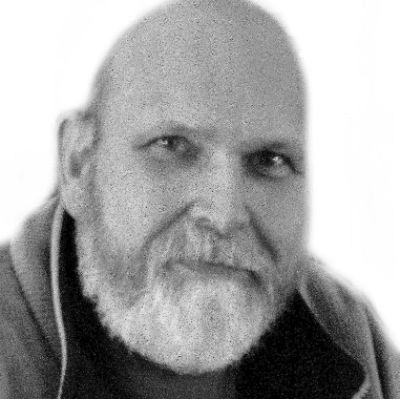 Walter Worden