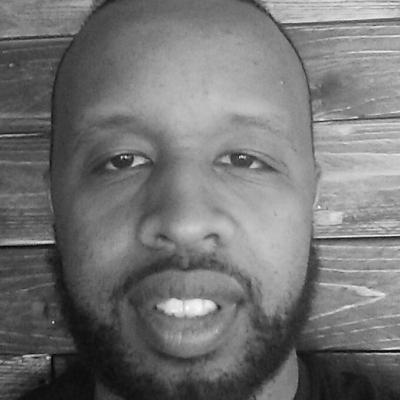 Warsame Abdulkadir