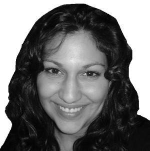 Wassila Benghouba