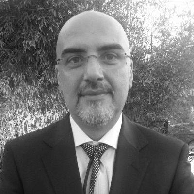 Wassim Israwi