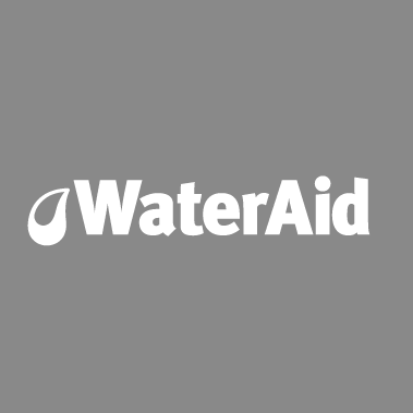 WaterAid Canada Headshot