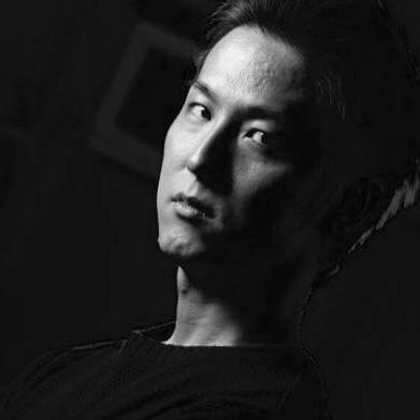 Webディレクターズマニュアル Headshot