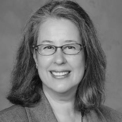 Wendy B. Libby
