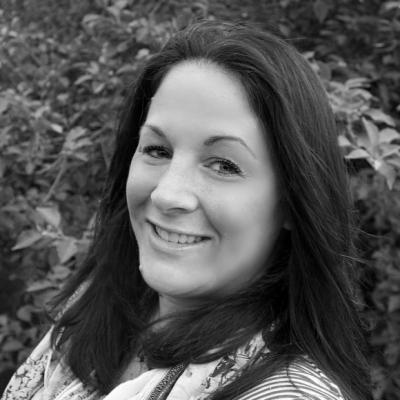 Wendy Cray Kaufman