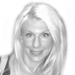 Wendy Gavinski Headshot