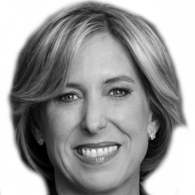 Wendy Greuel Headshot