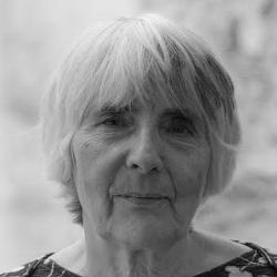 Wendy Kirkman