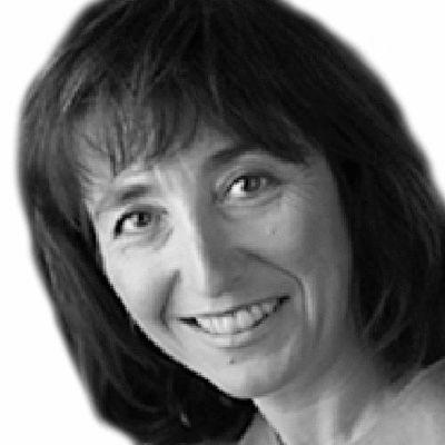 Wendy L. Freedman