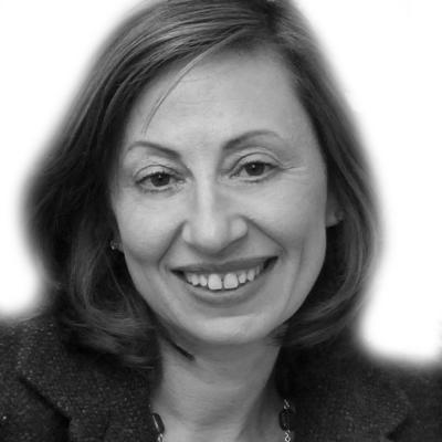 Wendy S. Grolnick