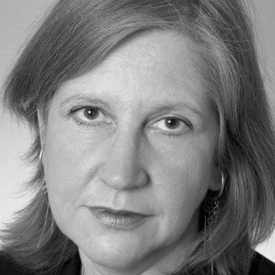 Werena Rosenke