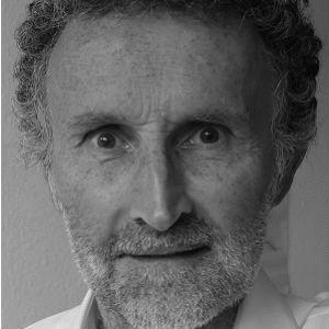 Werner Heidenreich
