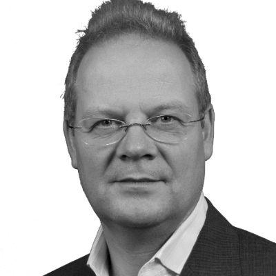 Werner Schultink