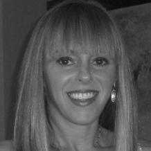 Whitney Roban