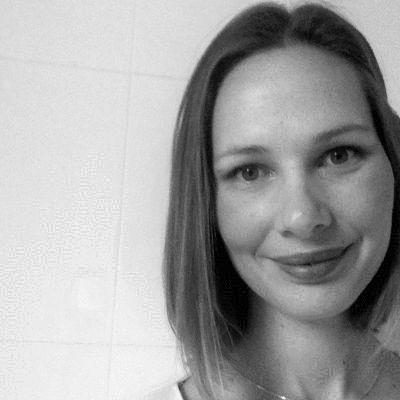Wilamina Falkenhagen