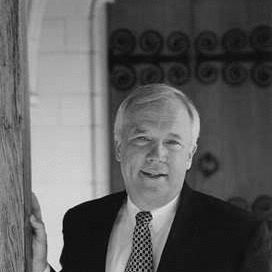 Will Willimon