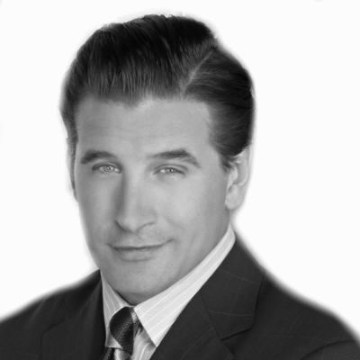 William Baldwin
