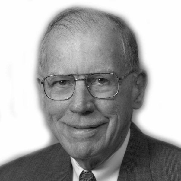William F. Winter