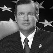 William Fitzpatrick Headshot