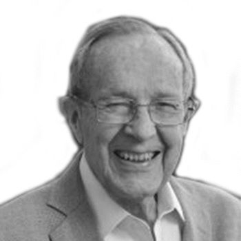 William J.Perry