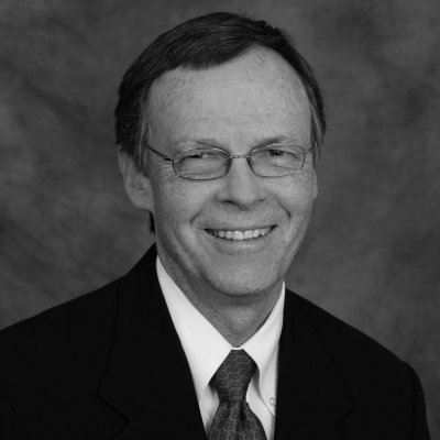 William M. Tierney, MD