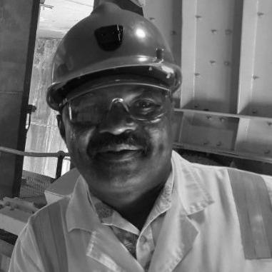 Wilson Nyemba