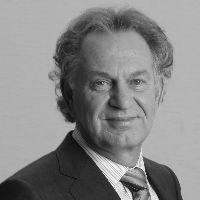 Wim Elfrink