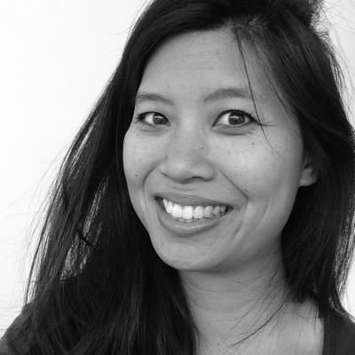 Winnie M Li