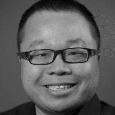 Winston Chan
