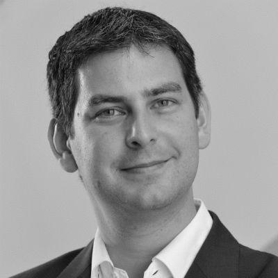 Dr. Wolfgang Spiess-Knafl Headshot