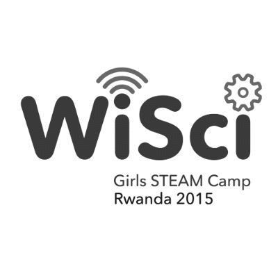 Women in Science (WiSci) Girls Steam Camp Headshot