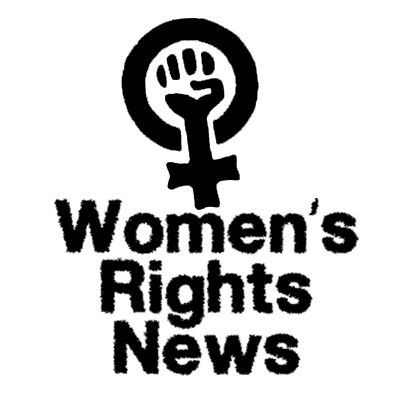 Women's Rights News