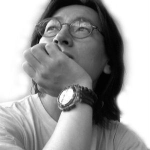 박우현 Headshot