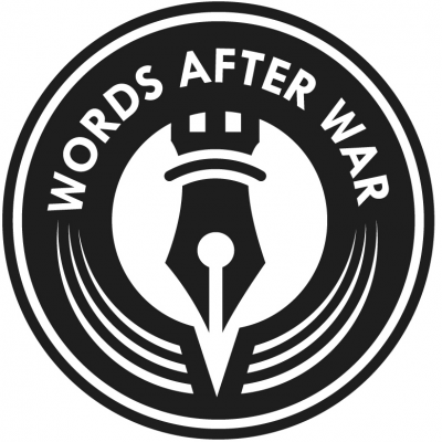 Words After War
