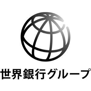 世界銀行グループ Headshot