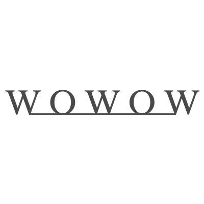 WOWOW Headshot