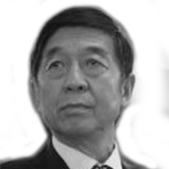 Wu Jianmin