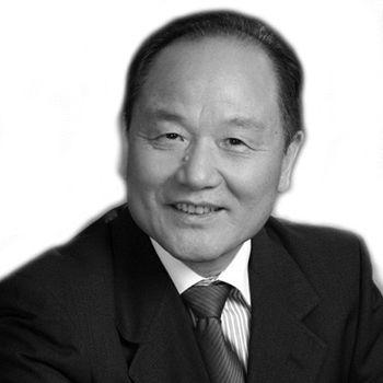 Wu Sike
