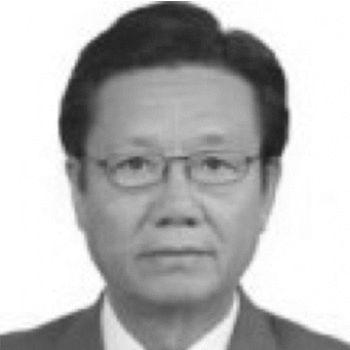 Wu Zhenglong