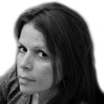 Xenia Kounalaki