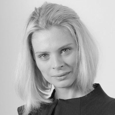 Xenya Cherny-Scanlon