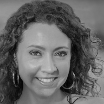 Ximena Jiménez