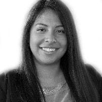 Ximena N. Beltran