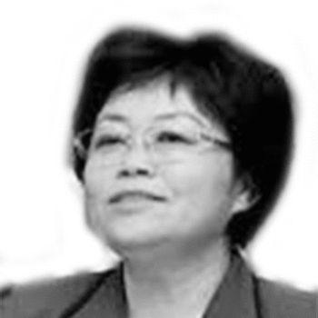 Xin Chunying