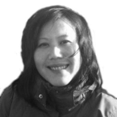 Xiu Min Li