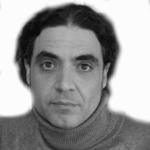 Xosé Carballo