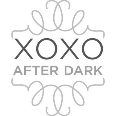 XOXO After Dark Headshot