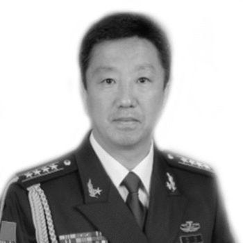Xu Hui