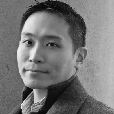 Y. Y. Brandon Chen