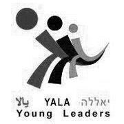 YaLa Young Leaders