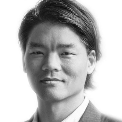 Yaoshiang Ho